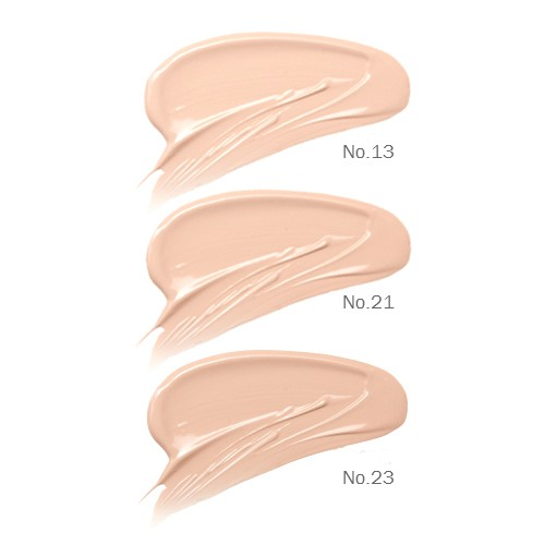 Missha M Signature real complete BB cream Shades from ShopandShop