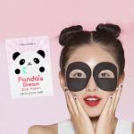 TOnymoly_Pandas_dream_eye_patch_4