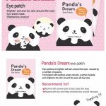 TOnymoly_Pandas_dream_eye_patch_5