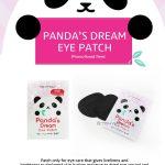 TOnymoly_Pandas_dream_eye_patch_6