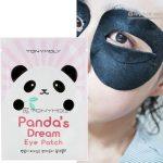 TOnymoly_Pandas_dream_eye_patch_8