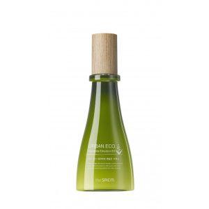 The Saem urban eco harakeke emulsion ex new ShopandShop
