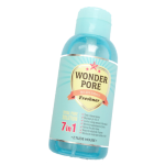 wonder-pore-freshner-250ml-total-pore-solution
