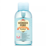 wonder-pore-freshner-250ml-total-pore-solution2