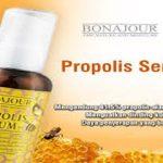 bonajour_propolis_serum