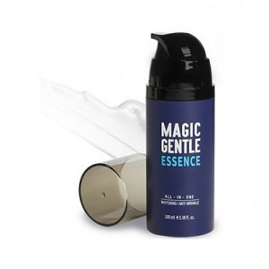 AprilSkin Magic Gentle Essence