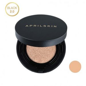 AprilSkin Magic Snow 2.0 #23 (Natural Beige)