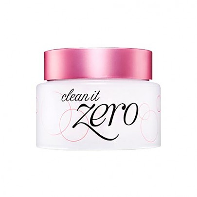 Banila co Clean It Zero Cleansing Cream 100ml