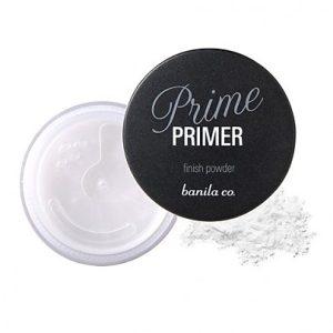 Banila co Prime Primer Finish Powder 12g