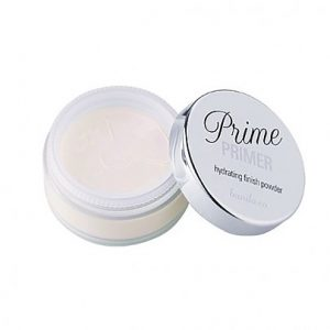 Banila co Prime Primer Hydrating Finish Powder (Natural Coverage)
