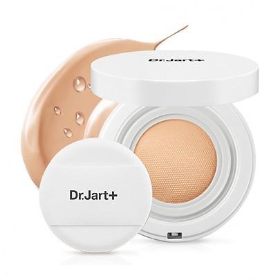 Dr.jart Bounce BB Moist 12g SPF30 / PA++ 01 light