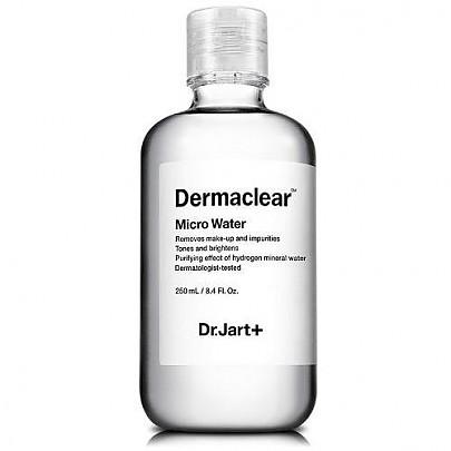 """Dr.jart Dermaclearâ""""¢ Micro Water, 250ml (8.4oz)"""