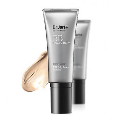 Dr.jart Silver label plus rejuvenating beauty balm_40ml