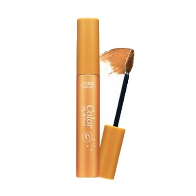 Etude house Color My Brows 9ml #02 (Light Brown)