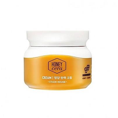 Etude house Honey Cera Cream 60ml