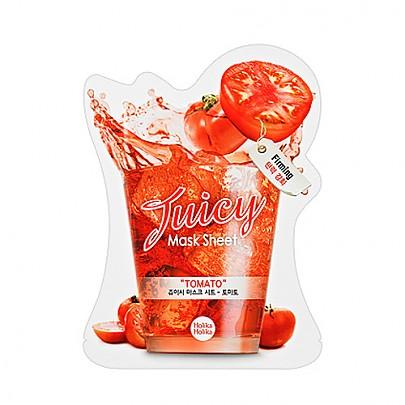 Holika Holika Juicy Mask Sheet #Tomato