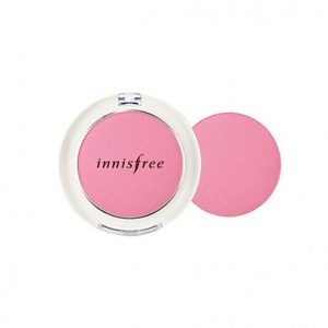 innisfree Mineral Blusher No 6 (Rose)