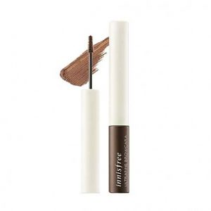 Innisfree Ultrafine browcara #03 Latte brown