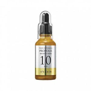 It's Skin Power 10 Formula Propolis Effector 30ml