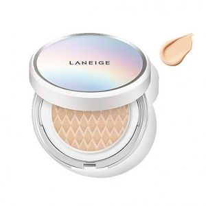 Laneige BB Cushion Whitening Cool No.11C