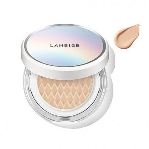 Laneige BB Cushion Whitening Cool No.13C