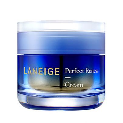 Laneige Pefect Renew Cream 50ml