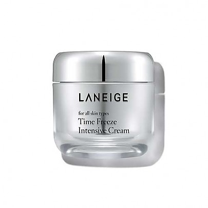 Laneige Time Freeze Intensive Cream 50ml