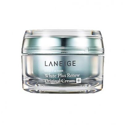 LANEIGE White Plus Renew Original Cream