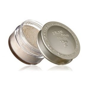 Skinfood Backwheat loose powder #10 23g