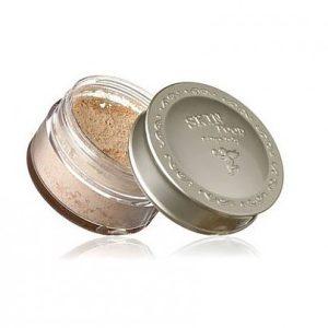 Skinfood Backwheat loose powder #23 23g