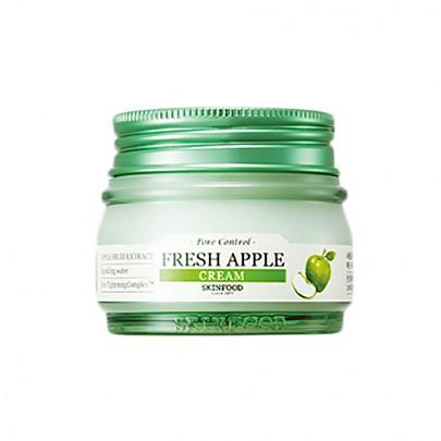 Skinfood Fresh Apple Cream (63ml)