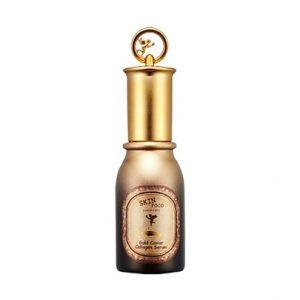 Skinfood Gold Caviar Collagen Serum 45ml