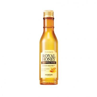 Skinfood Royal Honey Essential Toner 180ml