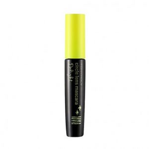 Tonymoly Delight Circle Lens Mascara #3 Clear Circle Mascara