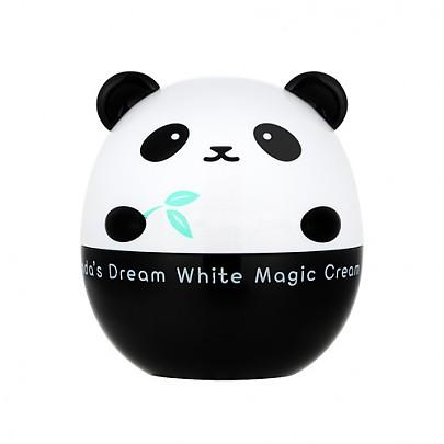 Tonymoly Panda dream white magic cream