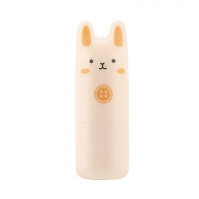 Tonymoly Pocket Bunny Perfume Bar #01