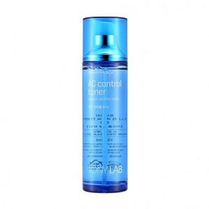 Tonymoly Tony Lab AC Control Toner 150ml