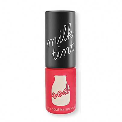 Too Cool For School Milk Tint #03 Milky Red