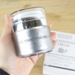 bonajour-snail-whitening-cream-50ml-with-free-shipping-3