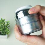 bonajour-snail-whitening-cream-50ml-with-free-shipping-9