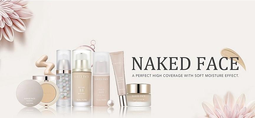 Holika Holika Get Effective Trending And Fun Korean Skincare Cosmetics Korean Cosmetics Skin Care Products