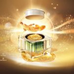 Nature Republic Ginseng Royal Silk Watery Cream-2