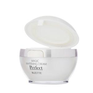 Rizette Magic Whitening Cream