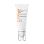 Tone-Up Protection Sun