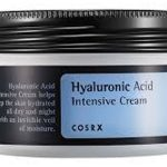COSRX-Hyaluronic-Acid-Intensive-Cream-shop&shop2