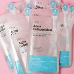 Dr.-G-Aqua-Collagen-Mask-Set_1024x1024.jpg