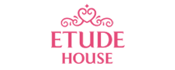 India Life Style Shop for Cosmetics, Fashion, Unique Products