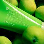 MIZON-Apple-Smoothie-Peeling-Gel-shopandshop-3
