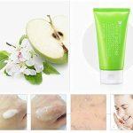 MIZON-Apple-Smoothie-Peeling-Gel-shopandshop-7