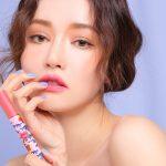3CE-Maison-Kitsune-Velvet-Lip-Tint-shopandshop1